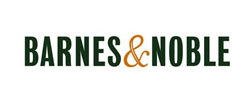 logo-barnes-noble Out of Patience by Brian Meehl